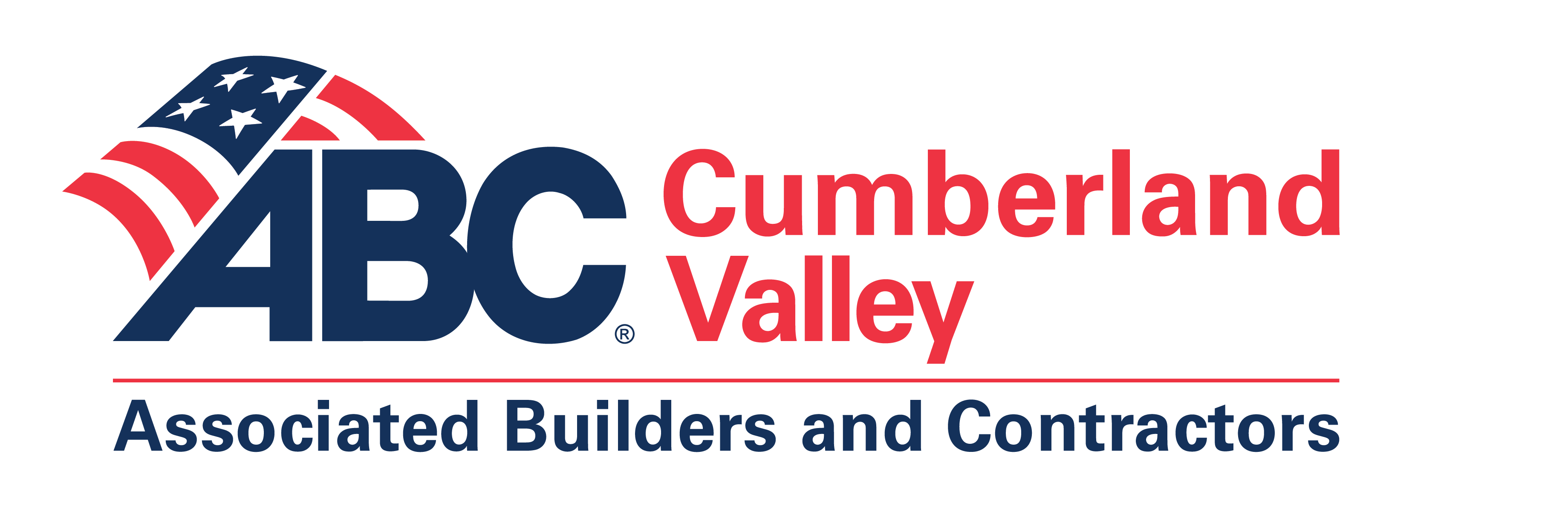 Associated Builders and Contractors, Inc. – Cumberland Valley Chapter