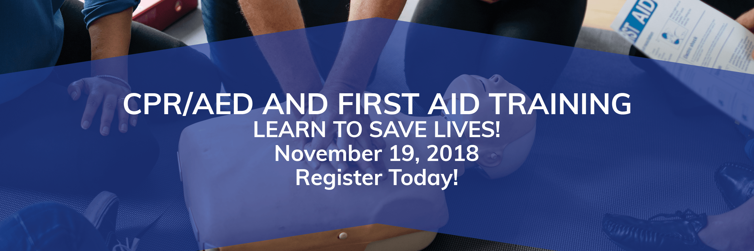 CPR First Aid_20181119_Website Banner